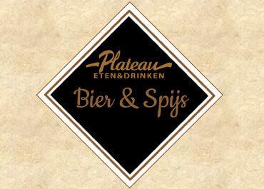 Bier & Spijs