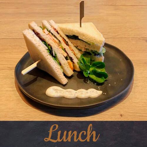 lunchkopie